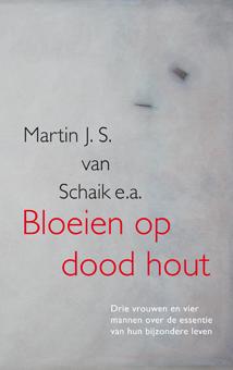 Elly Van Den Hout Beeldend Kunstenaar Cv